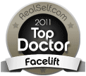 Top Doctor Face Lift